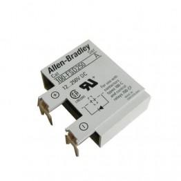 Αντιπαρασιτικό 380-480VAC, κύκλωμα RC για 100-C