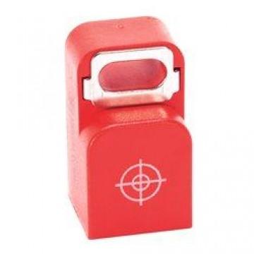 RFID Door Target