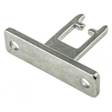 Κλειδί διακόπτου ασφαλείας για GD2