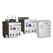 Θερμικά Ηλεκτρονικά E100