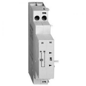 Πηνίο έλλειψης τάσης για 140A 220-230VAC 50Hz