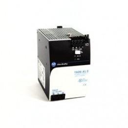 Τροφοδοτικό switched mode τάση ειδόδου 380-480VAC /600V DC, τάση εξόδου 24-28V DC, 480W