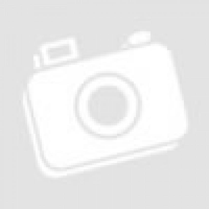 Καμπύλες SILCOR Ελαφρού Τύπου (320Nt)